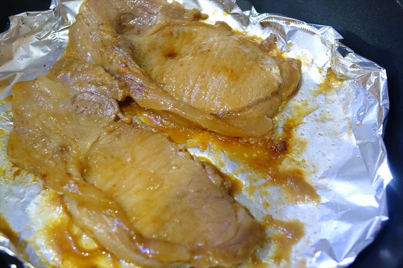 ふるさと納税 返礼品霧島黒豚ロース全国ご当地みそ漬け24袋食べ比べセット