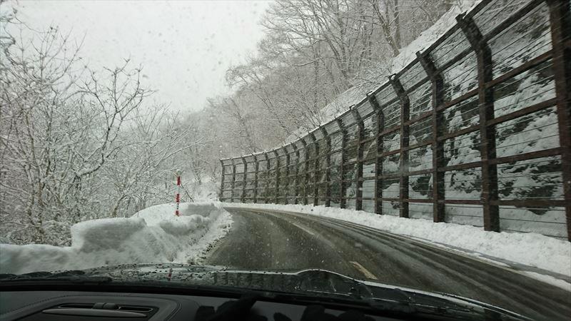大内宿 雪まつり 花火大会 渋滞