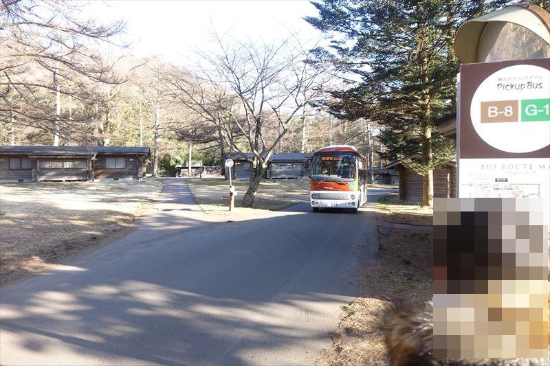 軽井沢プリンスホテルウエストコテージ