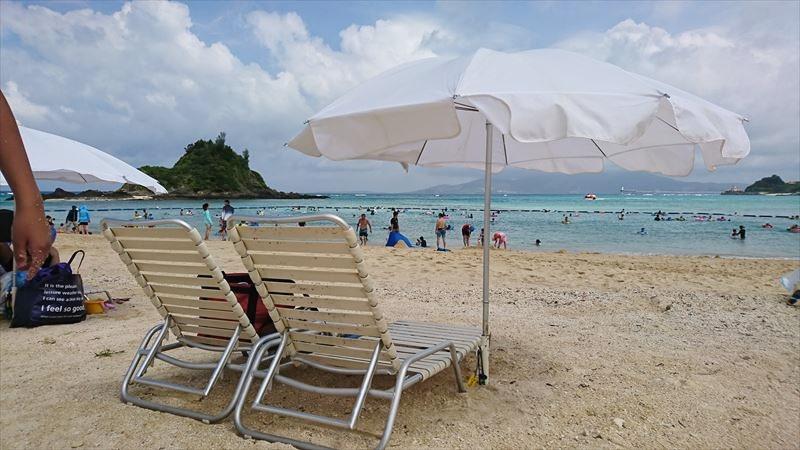 沖縄 観光 宿泊 オキナワマリオットリゾート&スパ