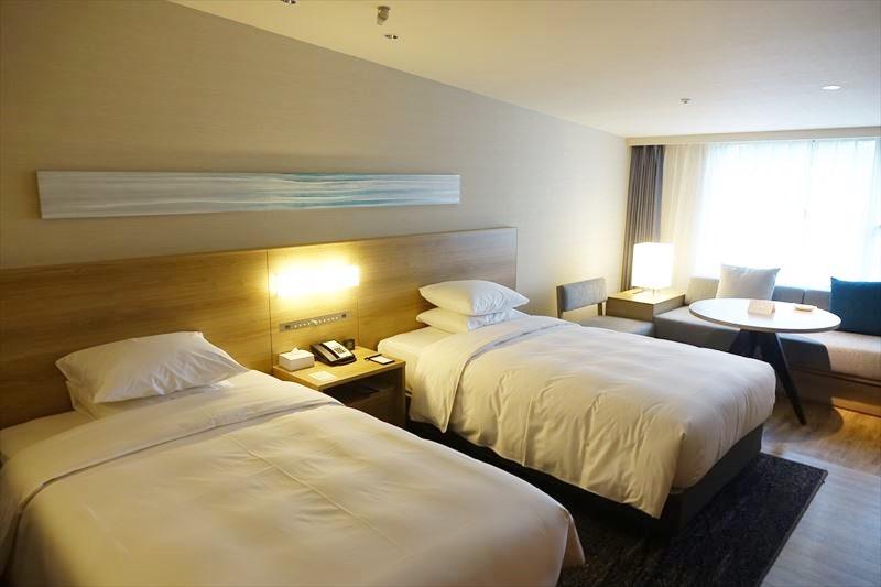 富士マリオットホテル山中湖 口コミ ブログ