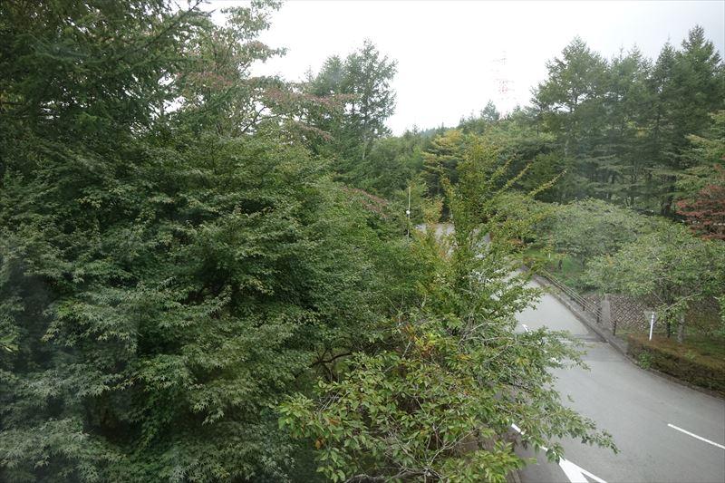 富士マリオットホテル山中湖 部屋 口コミ 温泉 ブログ