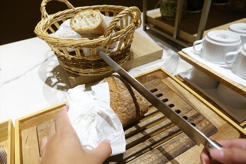 富士マリオットホテル山中湖 食事 口コミ ブログ
