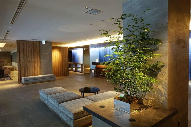 富士マリオットホテル山中湖 口コミ