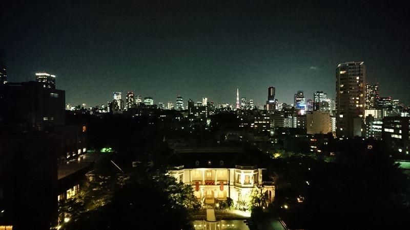 ザ・プリンスさくらタワー東京 子連れ スカイプール ラウンジ 口コミ