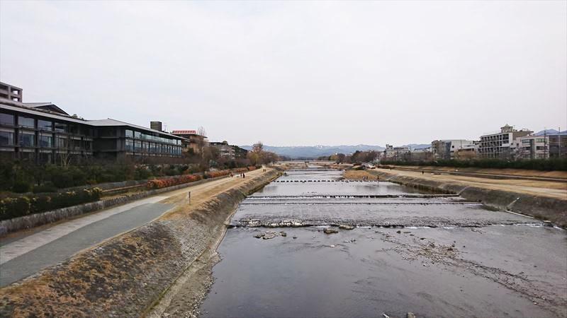 京都リッツカールトン ホテル